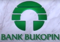 Bank Bukopin old.png