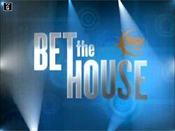 Bet the House Alt.jpg