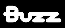 Buzzlogo 2