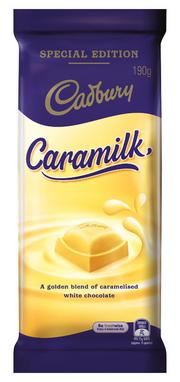Cadbury Caramilk.png