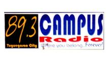 Campus-radio-89-3-tuguegarao-city.jpg