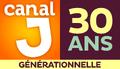 CanalJ30ans