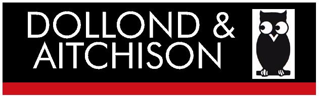 Dollond & Aitchison