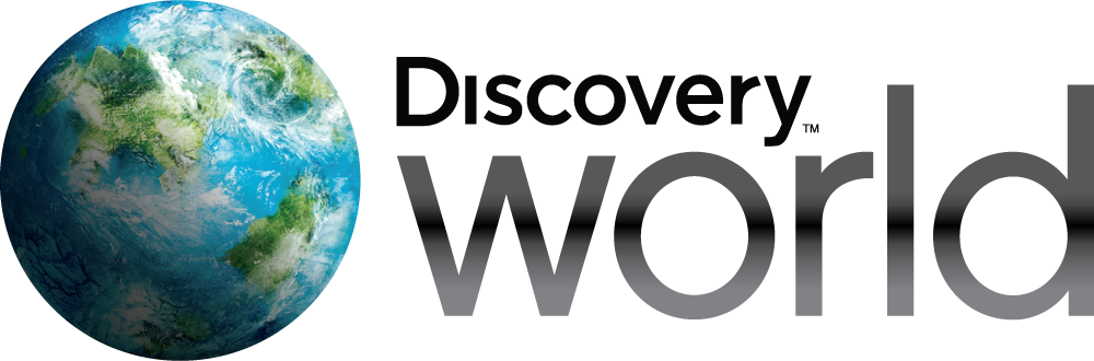Discovery World (Poland)