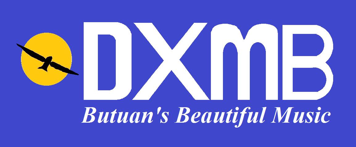DXMB-FM