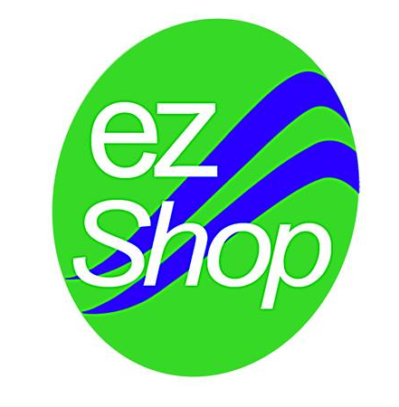 EZ Shop