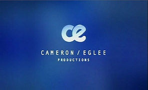 Cameron / Eglee Productions