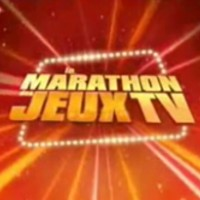 Le Marathon des Jeux TV