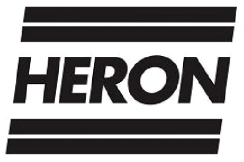 Heron International logo.png