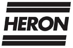 Heron International logo.png