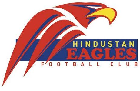 Hindustan Eagles Football Club