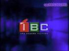 IBC ID 2006