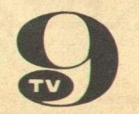 KMBC 1970