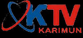Karimun TV