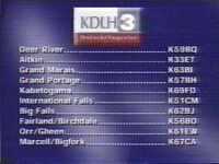 Kdlhtranslators 2001