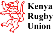 Kenya Rugby Union.png