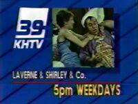 Khtv-1981-4