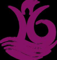 Komisi Nasional Anti Kekerasan Terhadap Perempuan.png
