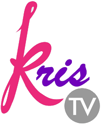 Kris TV (Philippines) logo.png