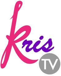 Kris TV