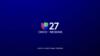 Kuco univision 27 chico redding id 2019