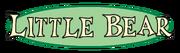 Little-bear-tv-show-logo.png