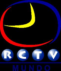 RCTV Mundo