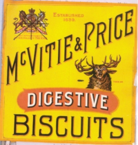 McVitie's Digestives 1900s.png