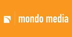 Mondo Media Corporate