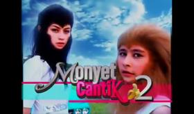 Monyet Cantik season 2.png