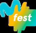 Movistar Fest.png