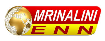 Mrinalini Enn