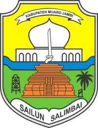 Muaro Jambi.png