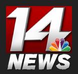 NBC14News