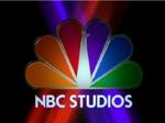 NBC Studios (1999-2002, Bob the Builder Variant)