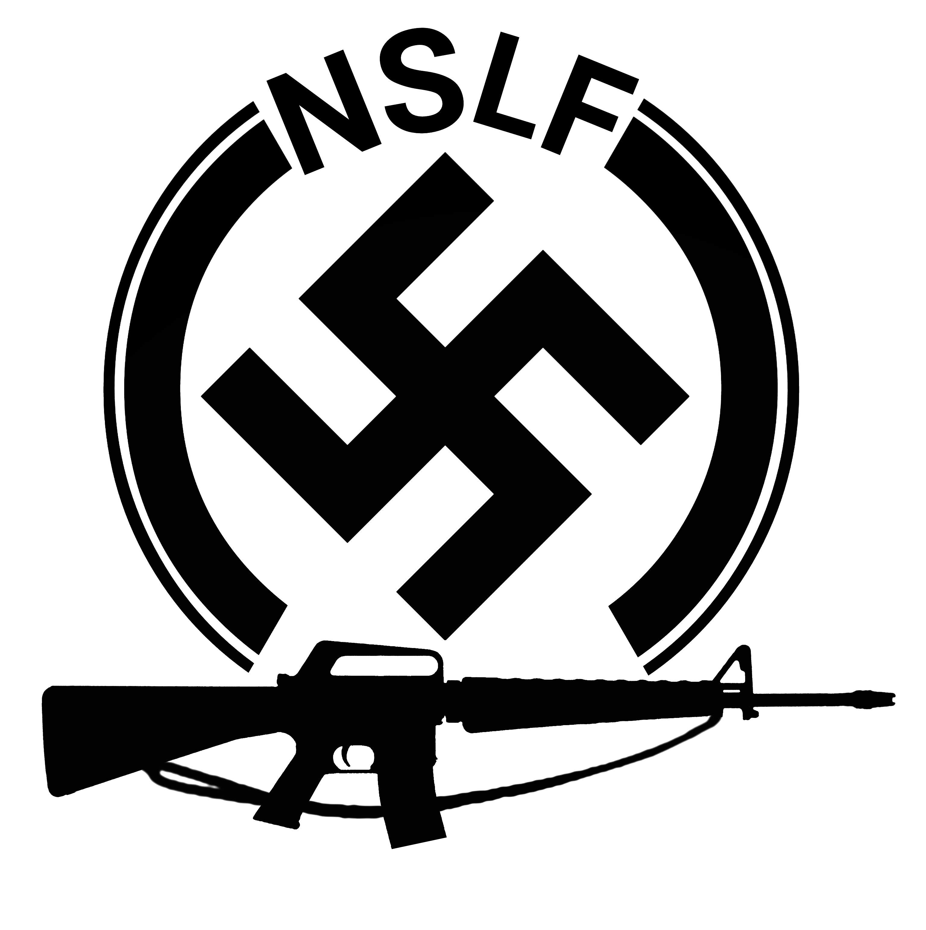 National Socialist Liberation Front