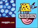 Noggin2000s 1