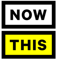 Nowthis logo16.png