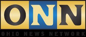 Ohio News Network