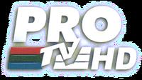 PRO TV HD (Alternate version)