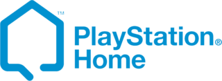 PlayStation Home (2009).png