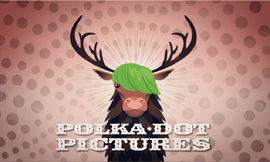 Polka Dot Pictures 2010 logo.png