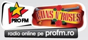 Pro FM Guns N'Roses.jpg