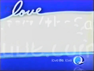 Q Sign On and Sign Off Background (2009-2010)