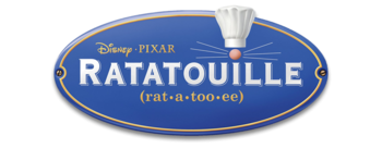 Ratatouille-movie-logo.png