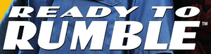Ready to Rumble logo.png