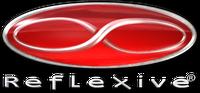 Reflexive Logo.png