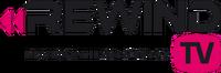Rewind TV logo.png