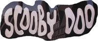 Scoobydoo69.png