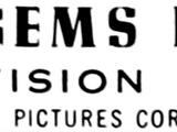 Screen Gems Inc.